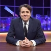 ITV officially renewed The Jonathan Ross Show for series 11 to premiere in Fall 2017