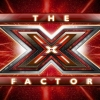 ITV scheduled The X Factor Series 13 premiere date