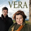 ITV officially renewed Vera for series 7 to premiere in 2017