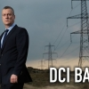 ITV scheduled DCI Banks series 6 premiere date