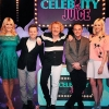 ITV2 is yet to renew Celebrity Juice for series 16