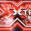 ITV2 is yet to renew The Xtra Factor for series 14
