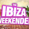 ITV2 officially renewed Ibiza Weekender for series 6 to premiere in 2017