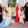 ITVBe is yet to renew The Real Housewives of Cheshire for Series 5
