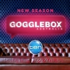 LifeStyle (AU) is yet to renew Gogglebox Australia for series 5