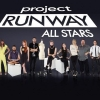 Lifetime has officially renewed Project Runway All Stars for season 6