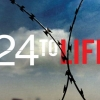 Lifetime is yet to renew 24 to Life for season 2