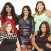 Lifetime is yet to renew Big Women, Big Love for season 2