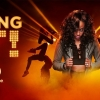 Lifetime is yet to renew Bring It! for Season 4