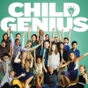 Lifetime is yet to renew Child Genius for season 3