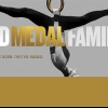 Lifetime is yet to renew Gold Medal Families for season 2