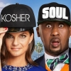 Lifetime is yet to renew Kosher Soul for season 2