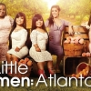 Lifetime scheduled Little Women: Atlanta season 3 premiere date