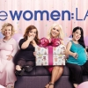Lifetime is yet to renew Little Women: LA for season 6