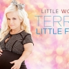 Lifetime is yet to renew Little Women: Terra's Little Family for season 3