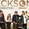 Lifetime is yet to renew The Jacksons: Next Generation for Season 2