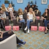 Lifetime is yet to renew The Mother-Daughter Experiment: Celebrity Edition for season 2