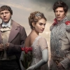Lifetime is yet to renew War and Peace for season 2