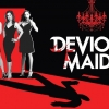 Lifetime officially canceled Devious Maids Season 5
