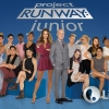 Lifetime scheduled Project Runway: Junior season 2 premiere date