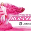Lifetime has officially renewed Project Runway for Season 16