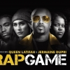 Lifetime scheduled The Rap Game season 3 premiere date