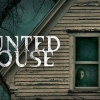 LMN is yet to renew My Haunted House for season 5