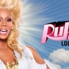 Logo has officially renewed RuPaul`s Drag Race for season 9