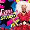 Logo is yet to renew RuPaul`s All Stars Drag Race for season 3
