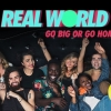 MTV is yet to renew Real World for season 33