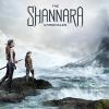 MTV has officially renewed The Shannara Chronicles for season 2