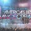MTV is yet to renew America`s Best Dance Crew for Season 9