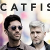 MTV is yet to renew Catfish: The TV Show for season 6
