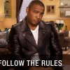 MTV is yet to renew Follow the Rules for season 2