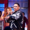 MTV is yet to renew Nick Cannon Presents: Wild `N Out for Season 9