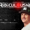 MTV is yet to renew Ridiculousness for season 9