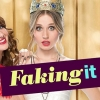 MTV officially canceled Faking It season 4