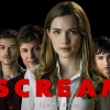 MTV officially renewed Scream for Season 3 to premiere in 2017