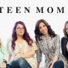 MTV is yet to renew Teen Mom OG for season 7