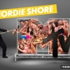 MTV UK  is yet to renew Geordie Shore for Series 14
