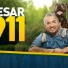 Nat Geo Wild is yet to renew Cesar 911 for season 5
