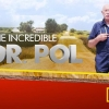 Nat Geo Wild scheduled The Incredible Dr. Pol season 10 premiere date