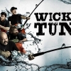 National Geographic has officially renewed Wicked Tuna for season 6