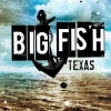 National Geographic is yet to renew Big Fish Texas for season 2