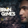 National Geographic is yet to renew Brain Games for season 7
