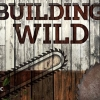 National Geographic is yet to renew Building Wild for season 3