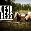 National Geographic is yet to renew Dead End Express for Season 2