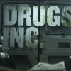 National Geographic is yet to renew Drugs, Inc. for season 9