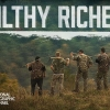 National Geographic is yet to renew Filthy Riches for Season 3