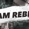 National Geographic is yet to renew I Am Rebel for season 2